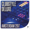 CLUBSTYLE DELUXE Amsterdam 2017