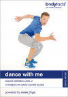 DANCE WITH ME Marc-Oliver Kluike
