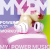 POWER POP WORKOUT