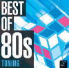 BEST OF 80s Toning