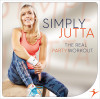 SIMPLY JUTTA The Real Party Workout