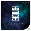 TABATA #Three No Limit
