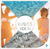 WAVES Vol. 4