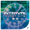 INTERVAL Chart Hits #2