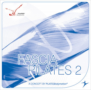 FASCIA PILATES Vol. 2