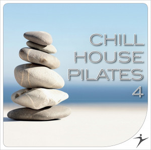 CHILL HOUSE Pilates #4