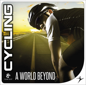 CYCLING A World Beyond