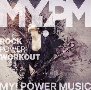 ROCK POWER WORKOUT
