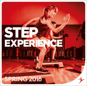 STEP EXPERIENCE Spring 2018