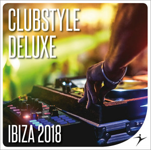 CLUBSTYLE DELUXE Ibiza 2018
