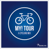 MY! Tour (MY Cycling Vol. 1