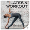 PILATES & WORKOUT Chart Hits #3