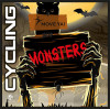 CYCLING Monsters