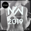 2019 MOST WANTED Club Hits - 128-134 BPM