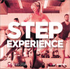 STEP EXPERIENCE Spring 2021