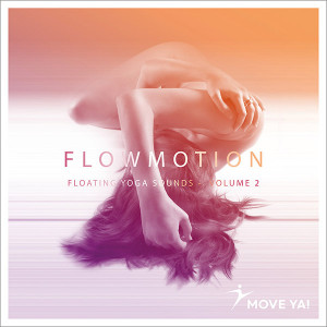 YOGA FLOWMOTION Vol. 2