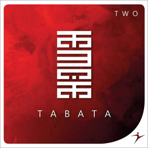 TABATA #Two Beautiful Pain