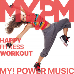 BPM music: Beats per minute - songs as CD & MP3 download