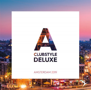 CLUBSTYLE DELUXE Amsterdam 2019