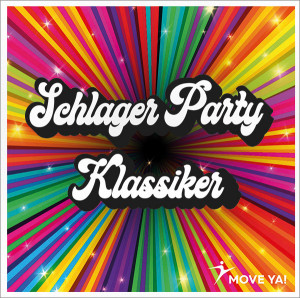 SCHLAGER PARTY KLASSIKER