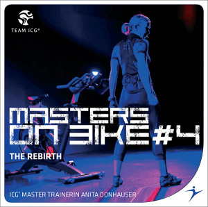 Masters on Bike #4 - The Rebirth