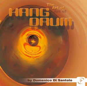 THE ART OF HANG DRUM