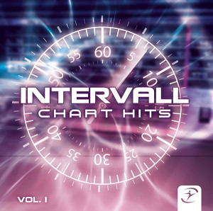 INTERVALL Chart Hits