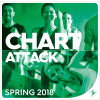 CHART ATTACK Spring 2018