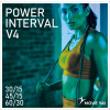 POWER INTERVAL V4