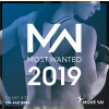 2019 MOST WANTED Chart Hits - 134-140 BPM