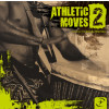 ATHLETIC MOVES Vol. 2