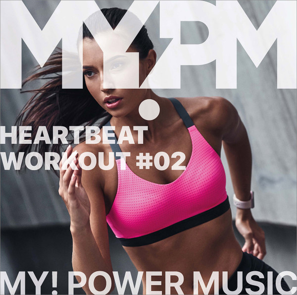 HEARTBEAT WORKOUT #02